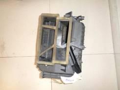 Корпус отопителя (печка салонная) Hyundai Sonata 5 Hyundai Sonata
