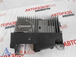 Усилитель магнитолы Mazda CX-7 (ER) 2006-2012г