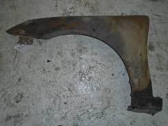 Крыло переднее левое Haima 3 2009> Haima 3