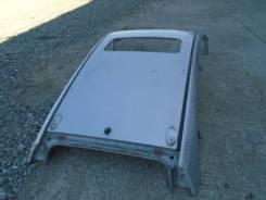 Крыша Chevrolet Rezzo