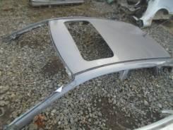 Крыша (под люк) Mazda 3 BK Mazda 3