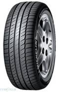 Michelin Primacy HP, 215/45 R17 87W