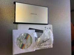 Внешние жесткие диски. интерфейс 2.5