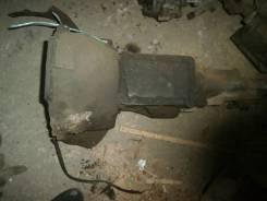 Мкпп (механическая коробка переключения передач) Ford Scorpio 1986-1992