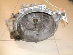 Мкпп (механическая коробка переключения передач) Ford Focus 2 2008-2011