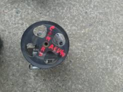 Гидроусилитель руля. Toyota Camry, ACV40