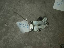 Моторчик стеклоочистителя ВАЗ Приора 2007>, задний