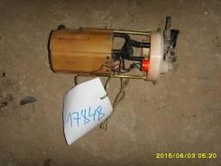 Насос топливный электрический Geely MK 2008> Geely MK