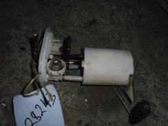 Насос топливный электрический BYD F3