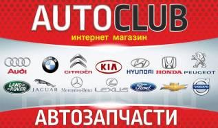 Автозапчасти Mercedes, BMW, AUDI, OPEL, FORD, LAND Rover, Peugeot. Audi Mercedes-Benz Ford Opel BMW Peugeot