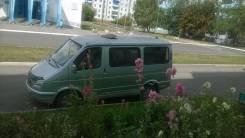 ГАЗ 2217 Баргузин. Продам или обменяю Соболь ГАЗ 2217, 2 000 куб. см., 2 800 кг.