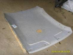Обшивка потолка Chevrolet Lanos 2004-2010 Chevrolet Lanos