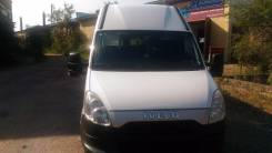 Iveco Daily. Продаётся автобус Iveco, 3 000 куб. см., 26 мест