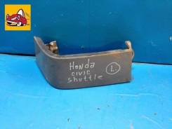 Стоп-сигнал. Honda Civic Shuttle