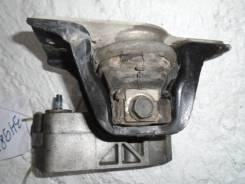 Опора двигателя правая Nissan Note E11 Nissan Note
