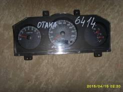 Панель приборов Geely Otaka CK 2006-2008