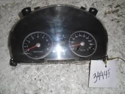 Панель приборов Hyundai Getz 2002-2010 Hyundai Getz