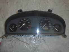 Панель приборов Peugeot 406