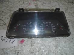 Панель приборов Chevrolet Niva