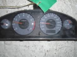 Панель приборов Nissan Almera Classic Nissan Almera