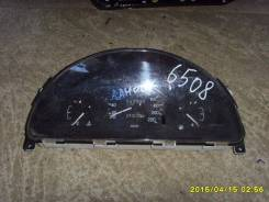 Панель приборов Chevrolet Lanos 2004-2010 Chevrolet Lanos