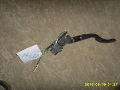 Педаль газа Chery Amulet A15 Chery Amulet