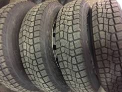 Pirelli Scorpion A/T. Летние, 2017 год, без износа, 4 шт