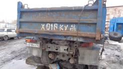 МАЗ 5551. Продается Грузовой Самосвал - МАЗ5551, 3 000 куб. см., 7 580 кг.