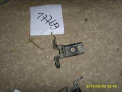 Петля двери передней правой нижняя Lifan Smily 2010> Lifan Smily