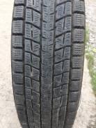 Dunlop Winter Maxx SJ8. Зимние, без шипов, 2013 год, износ: 20%, 1 шт