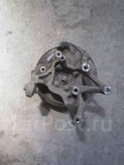 Кулак поворотный. Opel Vectra, C