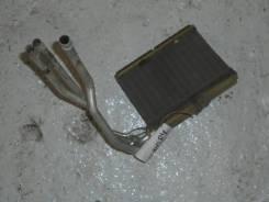 Радиатор отопителя BMW 5-серия E34 1988-1995