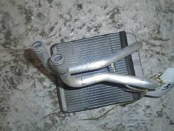 Радиатор отопителя Kia Sephia / Shuma 2001-2004 Kia Sephia / Shuma
