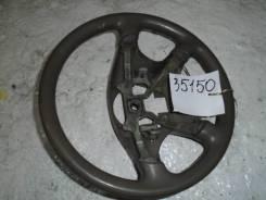 Рулевое колесо Mitsubishi Chariot 1998-2003 Mitsubishi Chariot