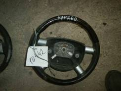 Рулевое колесо Ford Mondeo 3 Ford Mondeo