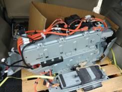 Высоковольтная батарея. Toyota Estima Hybrid, AHR20W