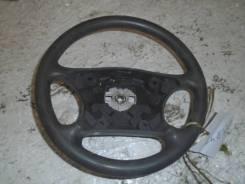 Рулевое колесо Chevrolet Niva 2002-2009 Chevrolet Niva