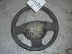 Рулевое колесо Nissan Almera Classic Nissan Almera