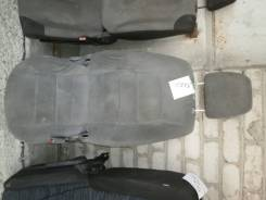 Сиденье Mazda 6 GG 2002-2007, правое