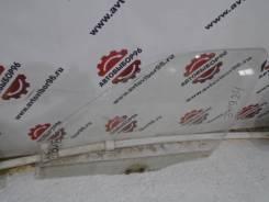Стекло двери Geely Otaka CK 2006-2008, переднее