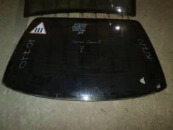 Стекло заднее(с обогревом) Nissan Almera Classic Nissan Almera