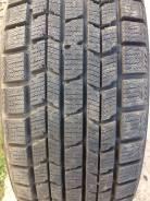 Dunlop DSX-2. Зимние, без шипов, 2011 год, износ: 5%, 1 шт