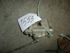 Суппорт ВАЗ 2110 1995-2007, левый передний