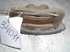 Суппорт передний правый Great Wall Hover H3 Great Wall Hover
