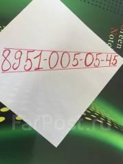 8951-005-05-45