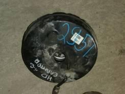 Усилитель тормозов вакуумный Hyundai Elantra HD 2006-2011