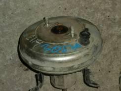 Усилитель тормозов вакуумный VAZ 2114-2115 2003-2113 VAZ 2114-2115