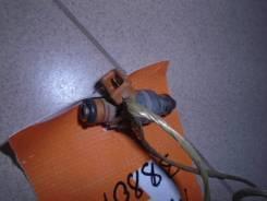 Форсунка инжекторная электрическая Daewoo Matiz 2001>