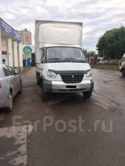 ГАЗ 331061. Продам Валдай ГАЗ-331061, 3 800 куб. см., 3 000 кг.