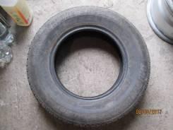 Bridgestone Sneaker, 165/80 R13
